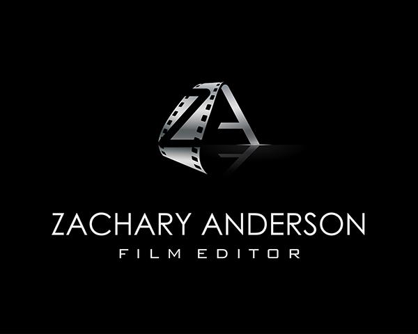 Zachary Anderson